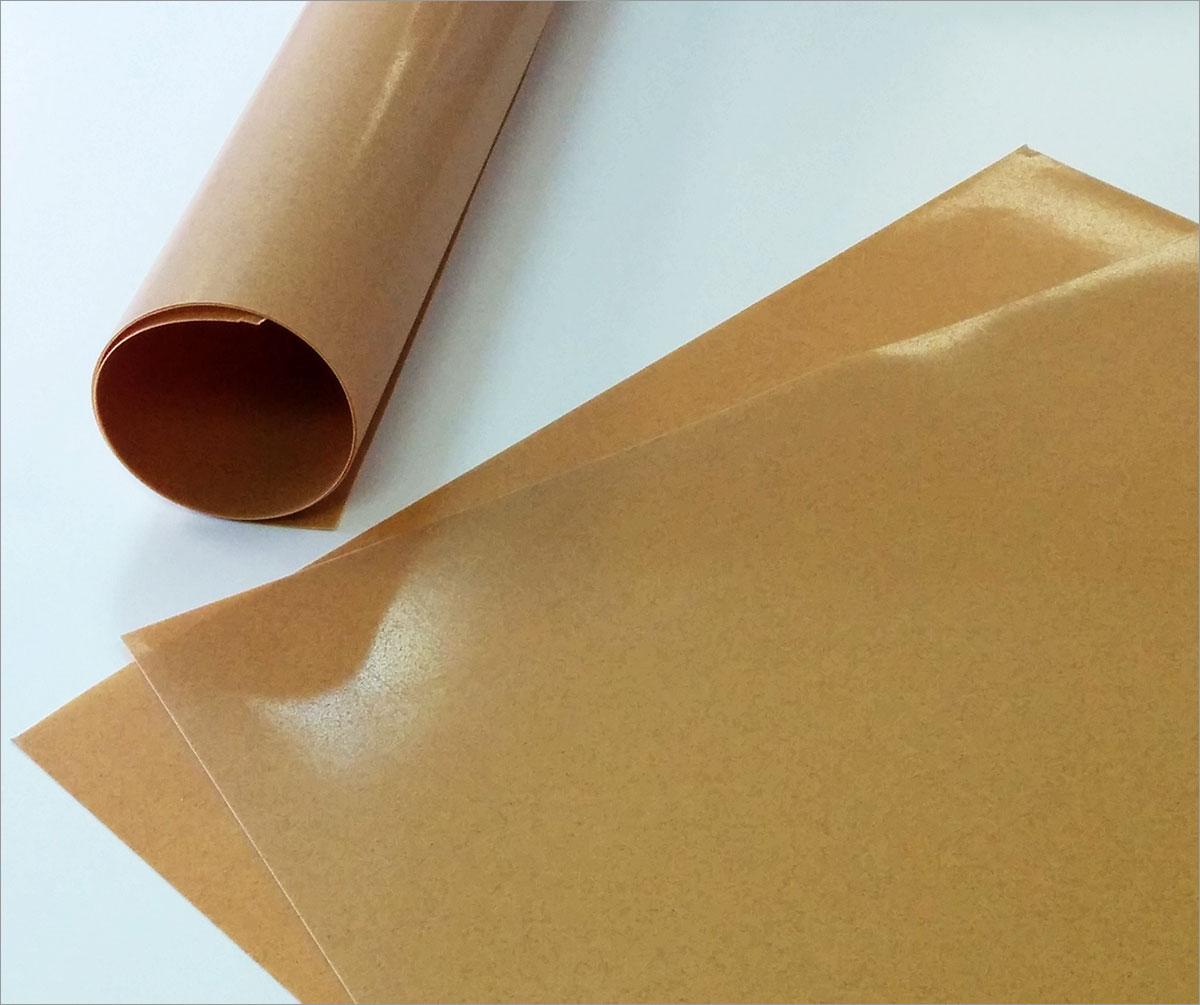 Worbla thermoplastics - XL 39.25
